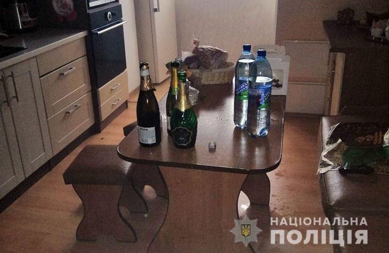 В Марьинке взрыв в квартире унес жизни двух человек, - ФОТО, фото-2
