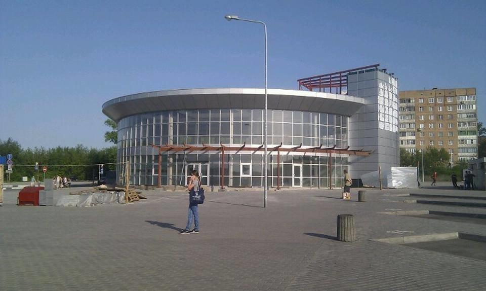 Как сегодня выглядит в Донецке автовокзал «Западный», - ФОТО, фото-8