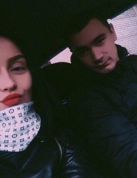 В Горловке «БМВ» врезалась в столб: погибли два человека, - ФОТО, фото-5