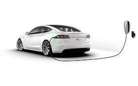 За сколько продаются электромобили на аукционах США, фото-1