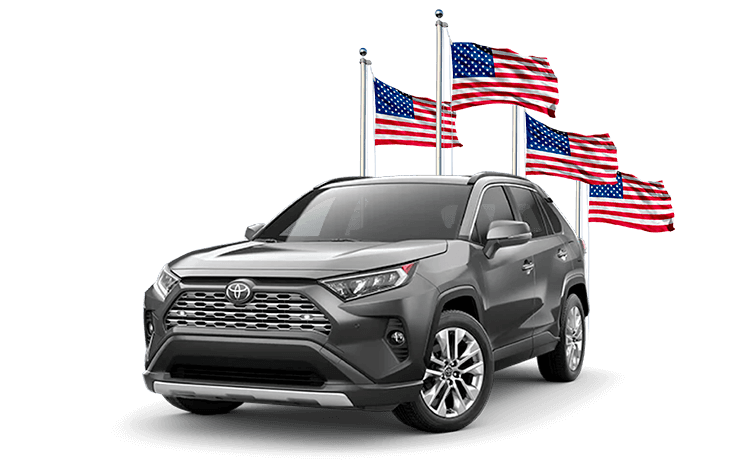 За сколько продаются электромобили на аукционах США, фото-3