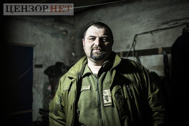 Четыре года со дня битвы за Иверский монастырь: российские наемники превратили обитель под Донецком в огневую точку, фото-1