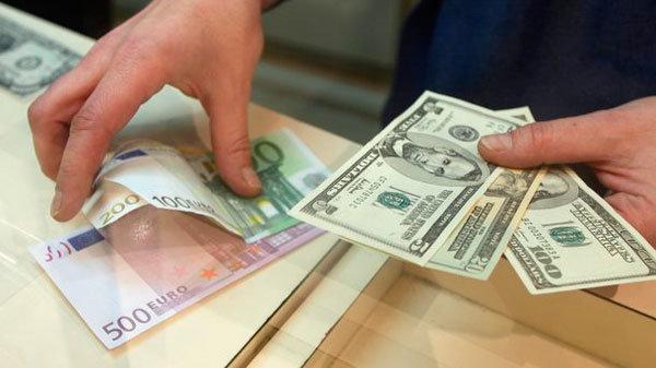 Выгодные условия для обмена валюты в Харькове, фото-1