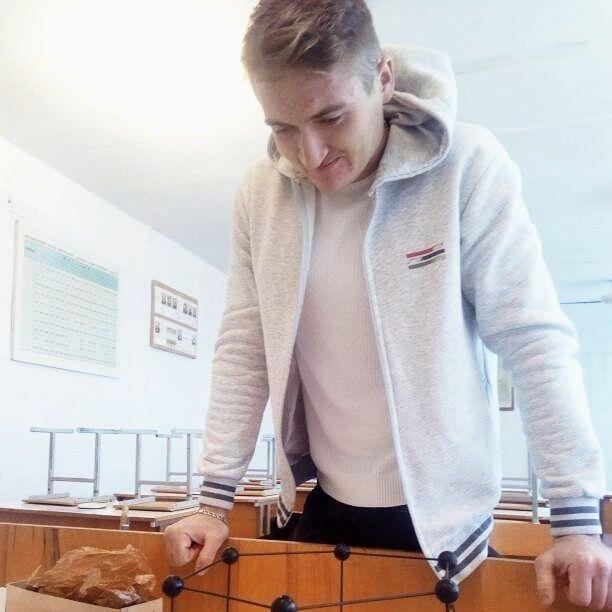 Школьники из Донецкой области победили в литературном конкурсе Сергея Жадана, - ФОТО, ВИДЕО, фото-4
