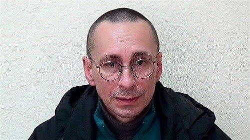 В «ДНР» врача из Донецка за посты в соцсетях оккупанты отправили на 13 лет в тюрьму , фото-1