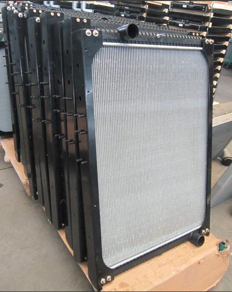 Выбираем автомобильный радиатор: советы Avto.pro, фото-2