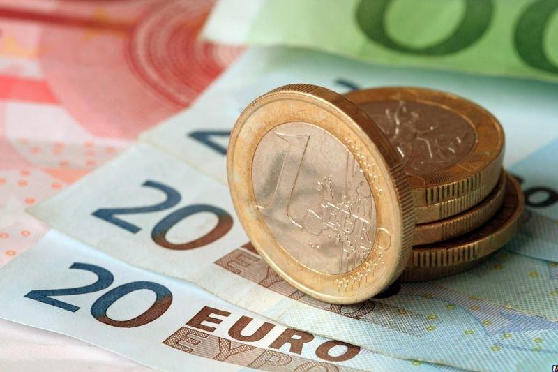 новости про валюту