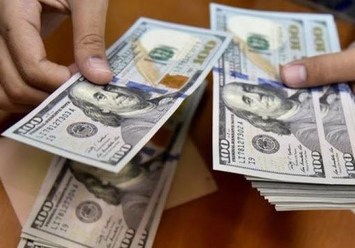 Обмен валют: где осуществить процедуру на выгодных условиях, фото-1