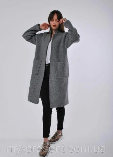 Женская одежда из шерсти мериноса, https://my-present.com.ua/