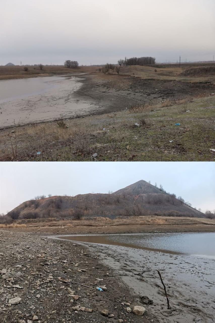 «Это – не пустыня Атакама в Чили»: закрытие шахт в ОРДЛО изменит Донбасс навсегда, - ФОТО, фото-1