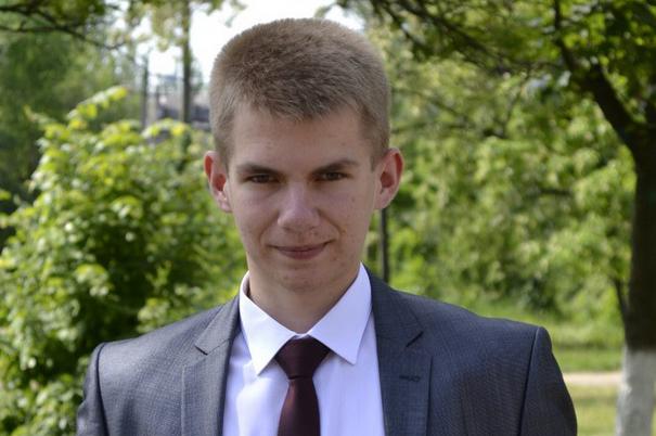 В «ДНР» назначили Московского бороться с информационными «провокациями» в ТКГ, фото-1