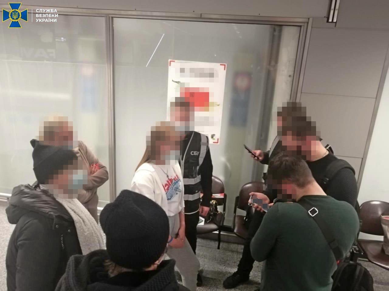 СБУ: телеграм-каналы «Легитимный», «Резидент», «Картель» работают на спецслужбы России , - ФОТО, фото-2