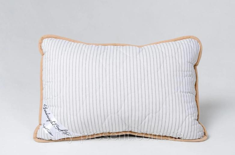 """Большой выбор подушек, Интернет-магазин """"Май Презент"""""""