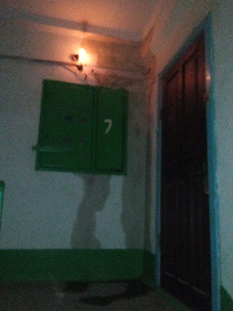 Кто там говорил про ковчег: в оккупированной Макеевке дождем залиты дома, квартиры, дороги, - ФОТО, фото-1