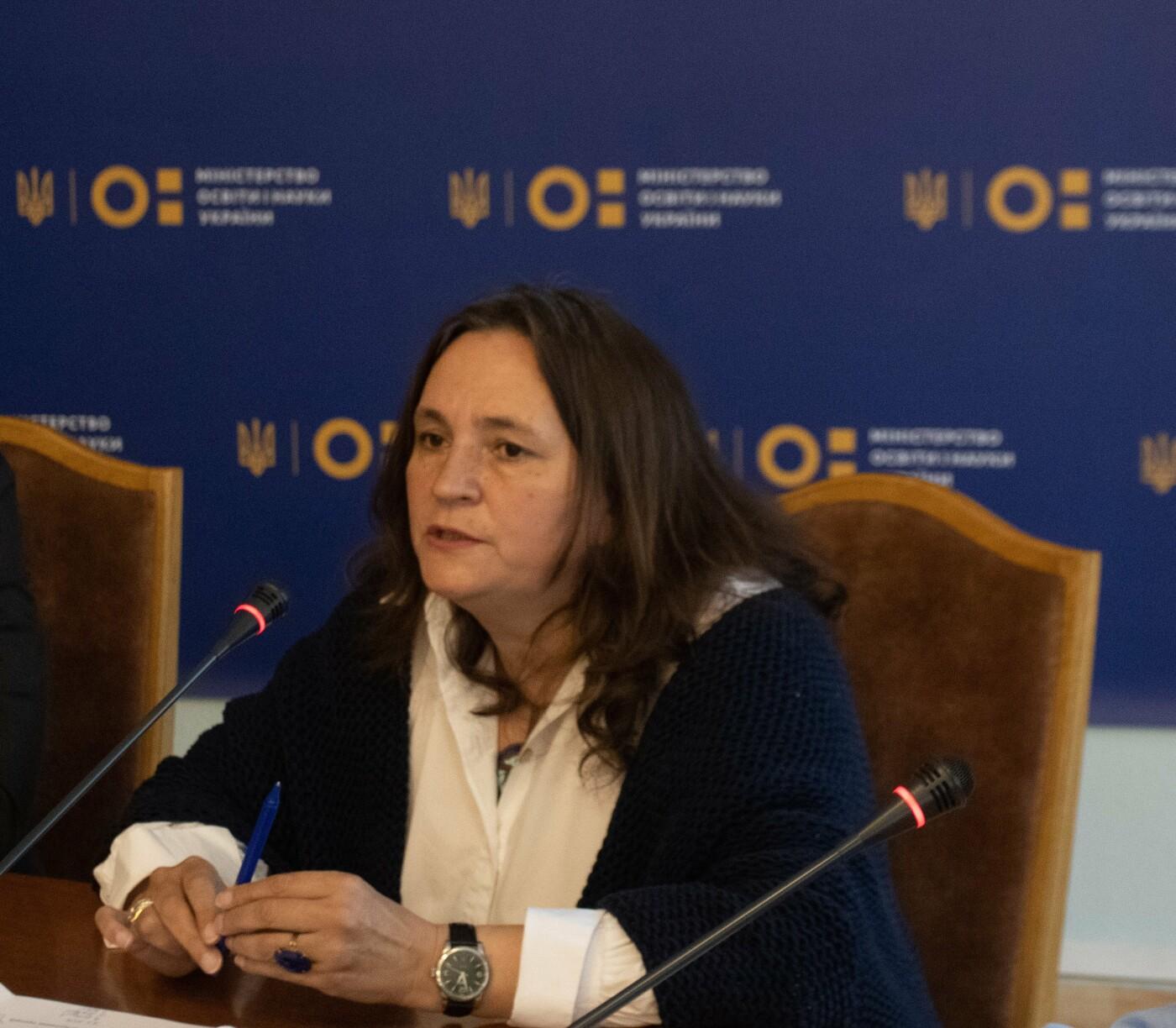 Начали работу образовательные центры «Донбасс-Украины»: в МОН рассказали о порядке поступления абитуриентов из ОРДЛО, фото-1