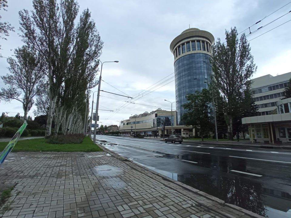 10 дней грозы и дождей: В ОРДО объявили очередное штормовое предупреждение - ФОТО, фото-3