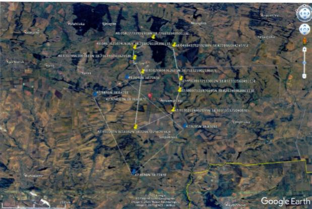 Российская версия рушится: следствие по MH17 отклонило показания  свидетелей о пуске ракеты из зоны ВСУ, переданные РФ, фото-1