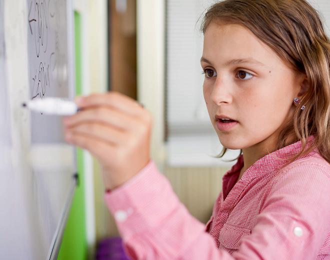 Современная методика изучения английского языка, ориентированная на детей, фото-1