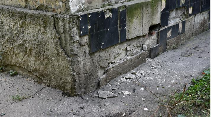 В Донецке взорвалась граната: пострадали четыре человека, - ФОТО, фото-2