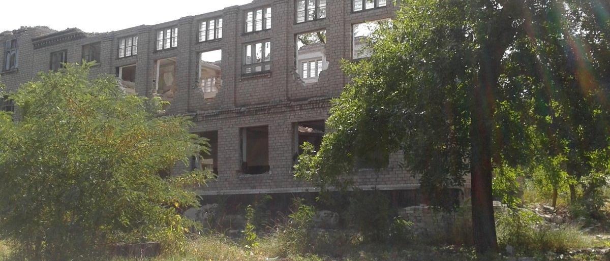 дом интернат для престарелых в г.зеленогорск лен.обл.социальный