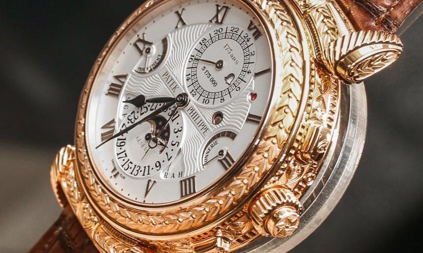 d5b33bac44720 Отличия копии брендовых часов от оригинальных моделей - 62.ua