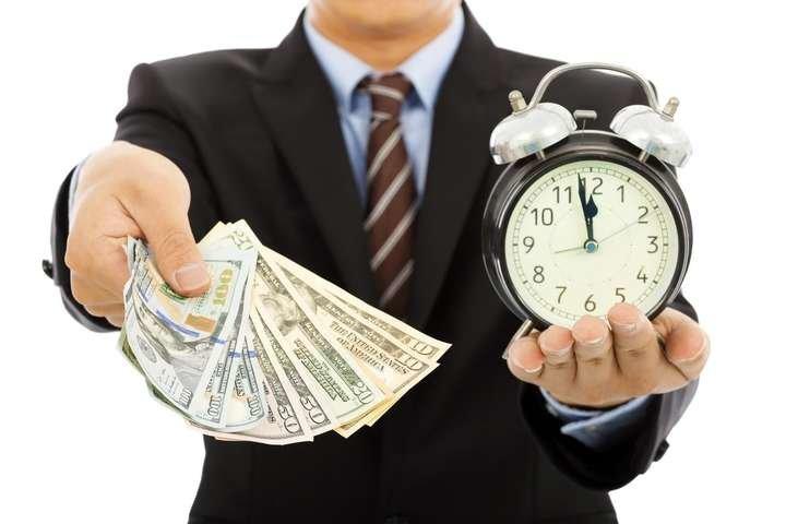 Интернет-кредит на ваш счет от компании «КРЕДИТ ФЕРМА»